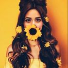 ✨ Hot Chocolette ✨ Pinterest Account