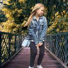 Karlina Pinterest Account