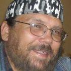 Doug Andersen Pinterest Account
