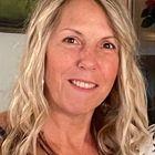 Deborah Munoz's Pinterest Account Avatar