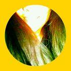 Sara Torres Pinterest Account