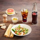 Recettes Cooking's Pinterest Account Avatar
