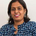 Jyothi @ CurryTrail | Recipe Developer + Food blogger Pinterest Account