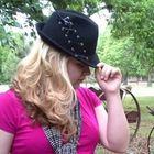 Ruth Blomgren Pinterest Account