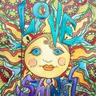 Ellen Lucchese's Pinterest Account Avatar