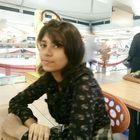 Sanjana Ghosh Pinterest Account