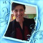 Loredana Socciarelli instagram Account