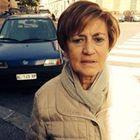 Silvana Torrini instagram Account