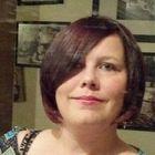 Elizabeth Skufca Pinterest Account