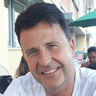 Mark Diatel
