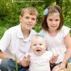 Sherin Davis Pinterest Account