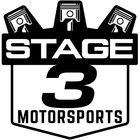 stage3motorsports Pinterest Account
