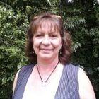 Susan Wilson Account