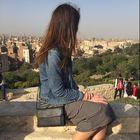 Eliza Fike's Pinterest Account Avatar