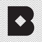 BirchboxFR Pinterest Account