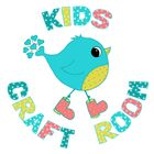 Kids Craft Room Pinterest Account