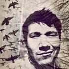 Edson Vela Pinterest Account