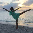 Lauren Alheit Pinterest Account