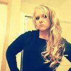 Shawna Woolery instagram Account