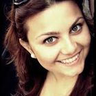 Mastika's Pinterest Account Avatar