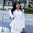 Anoosheh & Banafsheh Pinterest Account