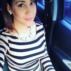Irene paiz Pinterest Account