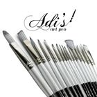 Adi's Art Pro Pinterest Account