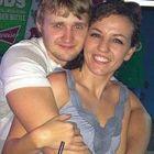 Evelina Kutepov Pinterest Account