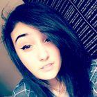 Monica Maraglio - RagePrincess Pinterest Profile Picture