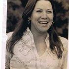 Kay Clark Land's Pinterest Account Avatar