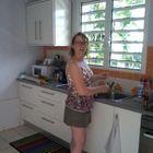 Karine Branger Pinterest Account
