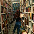 Helena Silvestri instagram Account