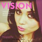 Myra Estrada Pinterest Account