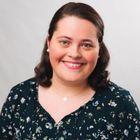 Elizabeth Wagner Pinterest Account