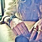 Ashlee Sara Jones Pinterest Account