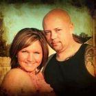 Andrea Stamper Pinterest Account