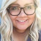 Allison Bauer's profile picture