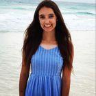 Anna Mahaffey's Pinterest Account Avatar
