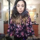Rachel Hope Landolt Pinterest Account