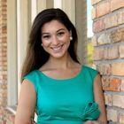 Tatyana Keebler Pinterest Account
