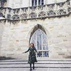 Anna Shelest Pinterest Account