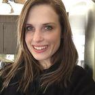 Natalie Jordan's profile picture