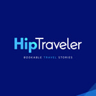 HipTraveler Pinterest Account