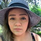 Diiana HS Pinterest Account