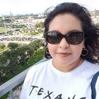 Frances Olivares Pinterest Account