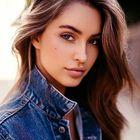 Laury Jerde Pinterest Account
