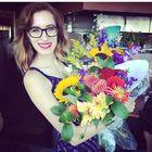 Chloe Johnson instagram Account