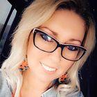 Chrissy Broughton Pinterest Account