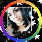 Tina Cavin instagram Account