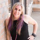 Stephanie Moram - Good Girl Gone Green Pinterest Account